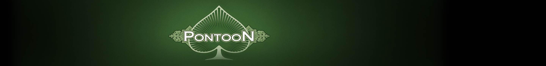 Pontoon-blackjack – Regler och skillnader